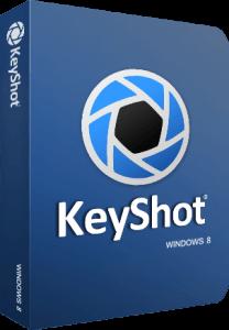 KeyShot V6