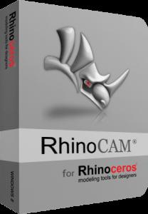 Rhinocam 2017